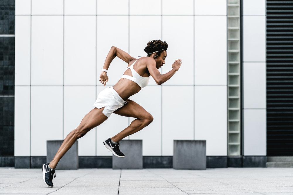 Fitness_smarttech_BAX5050