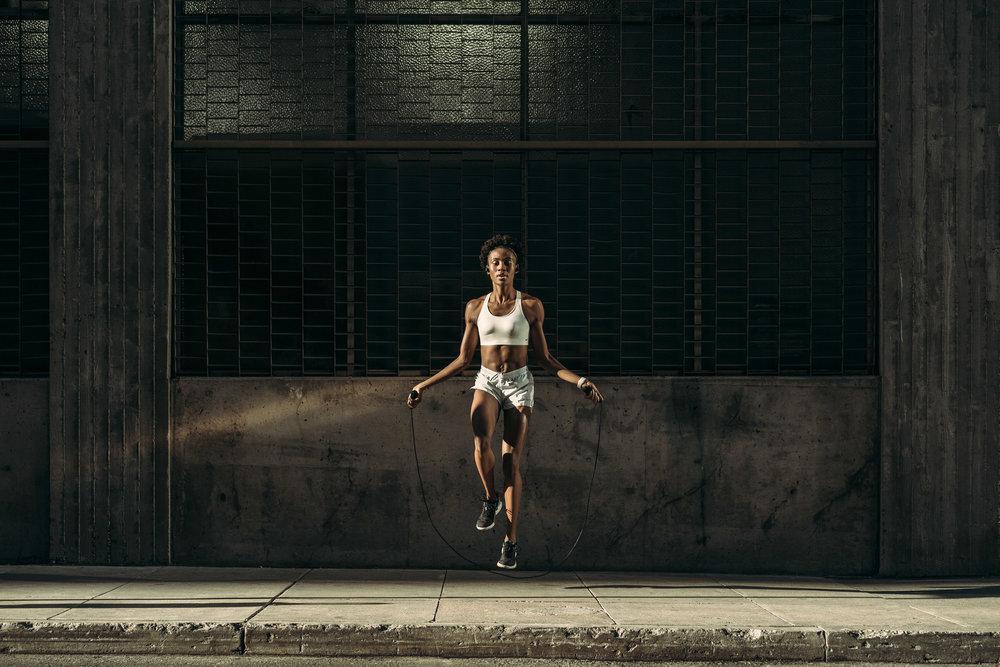 Fitness_smarttech_JET6798