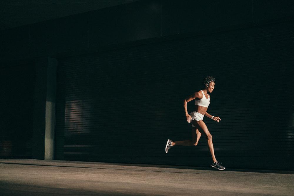 Fitness_smarttech_JET8162