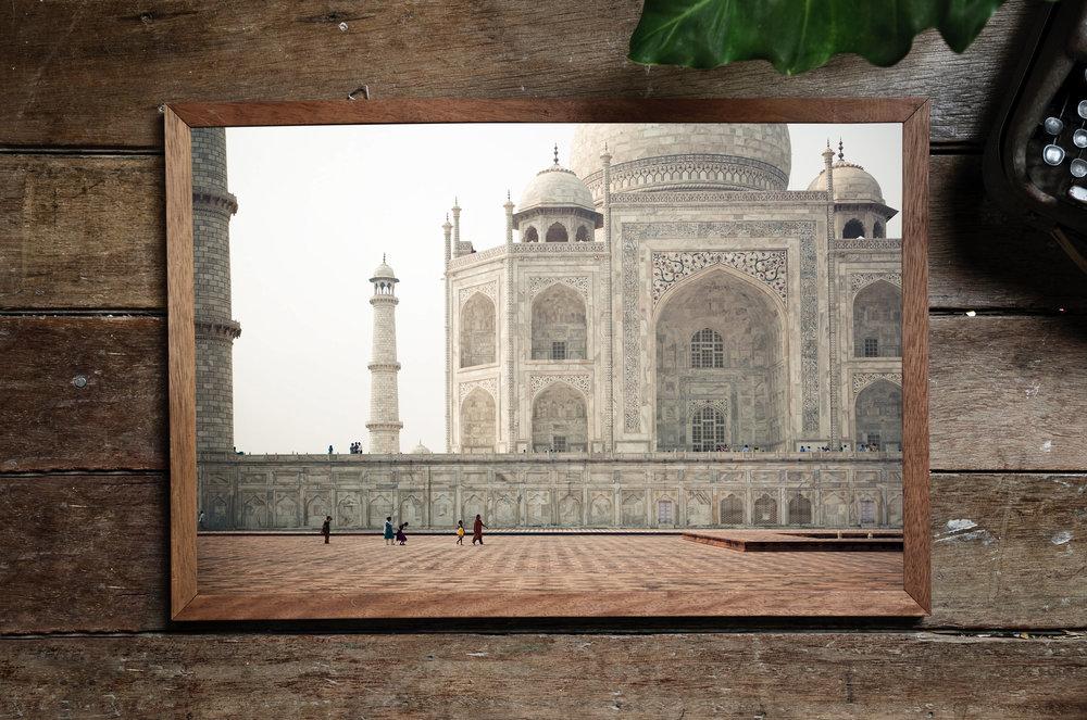 India mockup.jpg