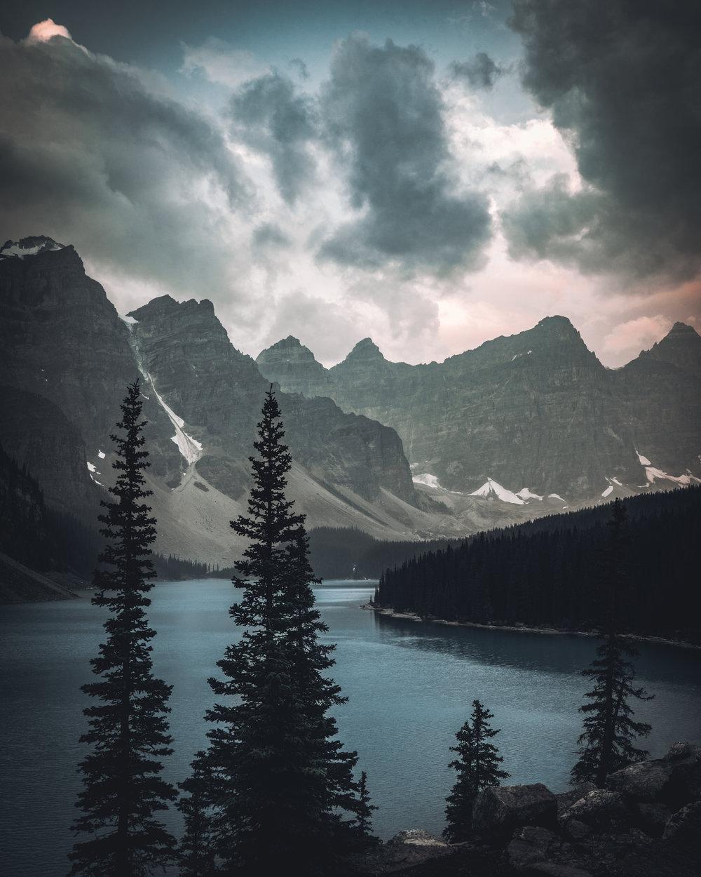 OBJKTV_MaxRes_Travel_Canada_BAX4309.jpg