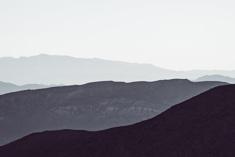 deathvalley2.jpg