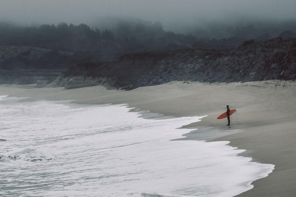 Lifestyle_Surf-4427-Edit