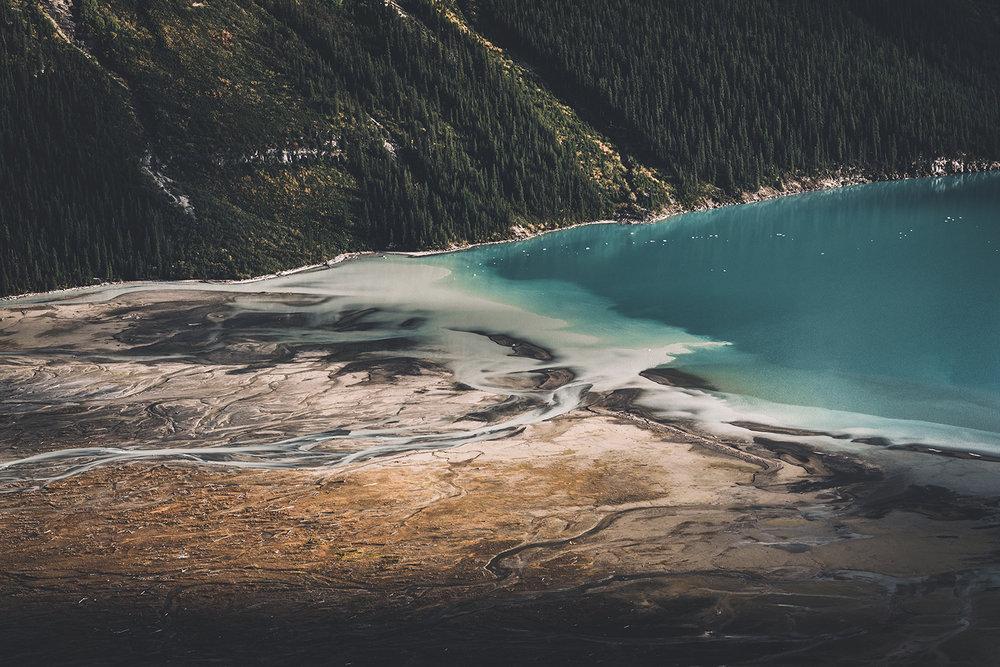 berg lake 1.jpg