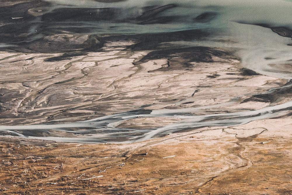 berg lake 2.jpg