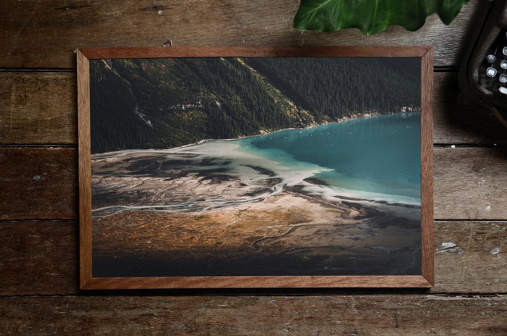 berg lake 3.jpg