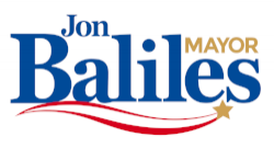Jon Baliles for Mayor
