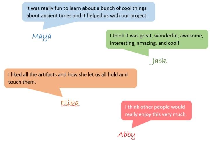 Kids' Testimonials.jpg