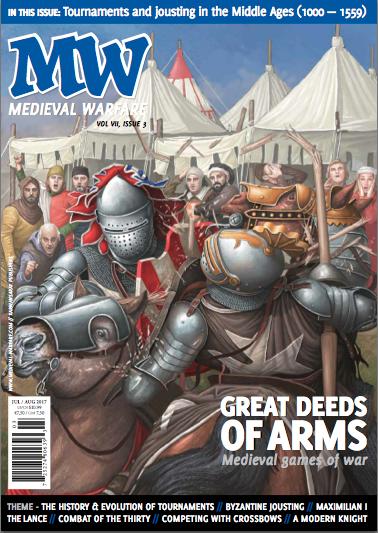 Medieval Warfare VII.3