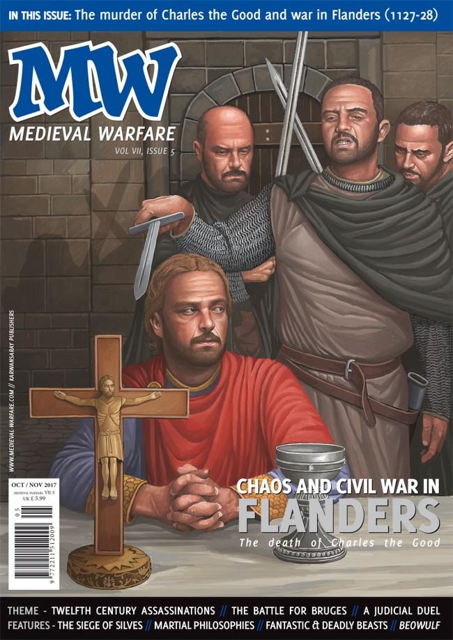 Medieval Warfare VII.5