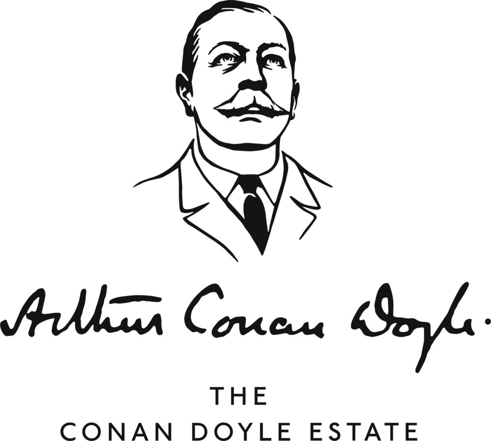 ACD_Logo_Estate_Txt_b+w_NEW.jpg