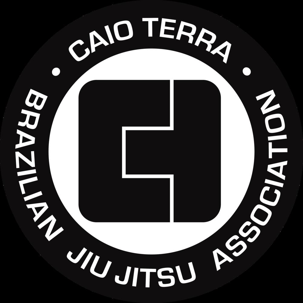 Caio Terra.png