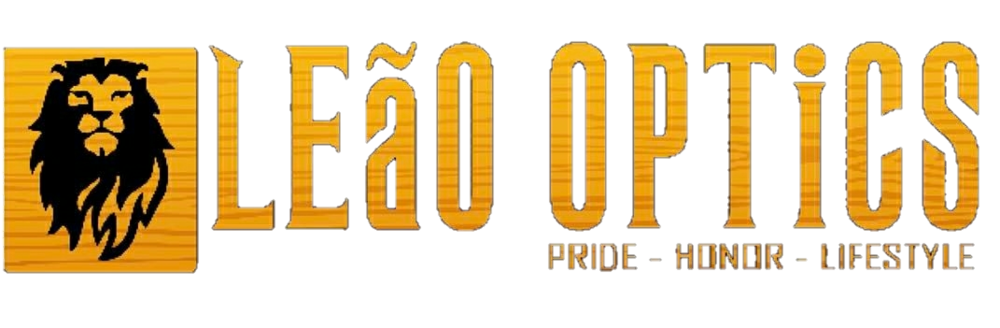 leao optics.png