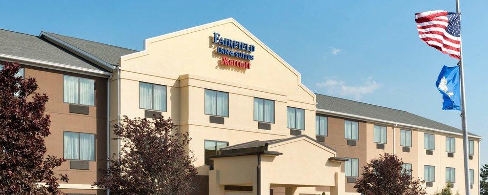 Fairfield Inn and Suites.jpg