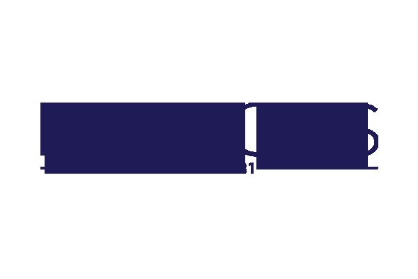 hudsons.png