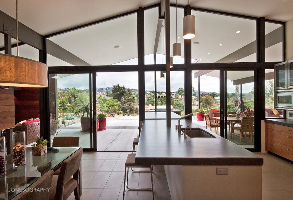 Playa House