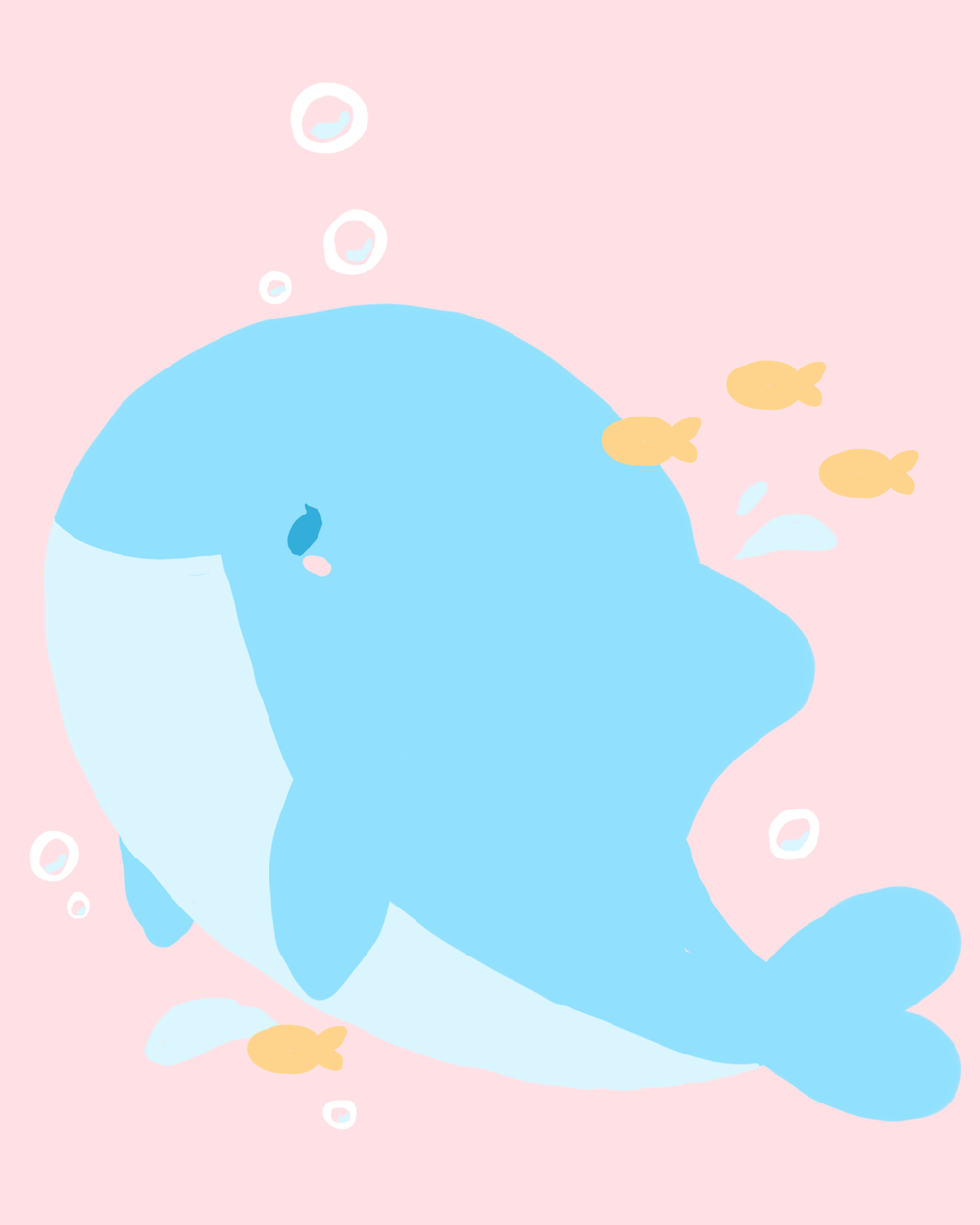 whaleprintpink.png