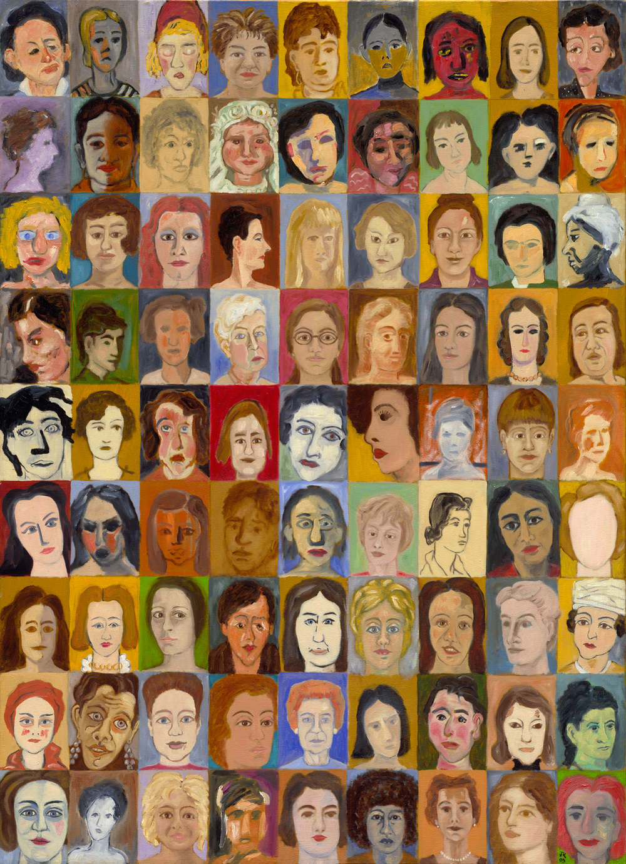 81 Faces9(Female).jpg