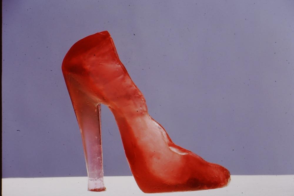 High Heel