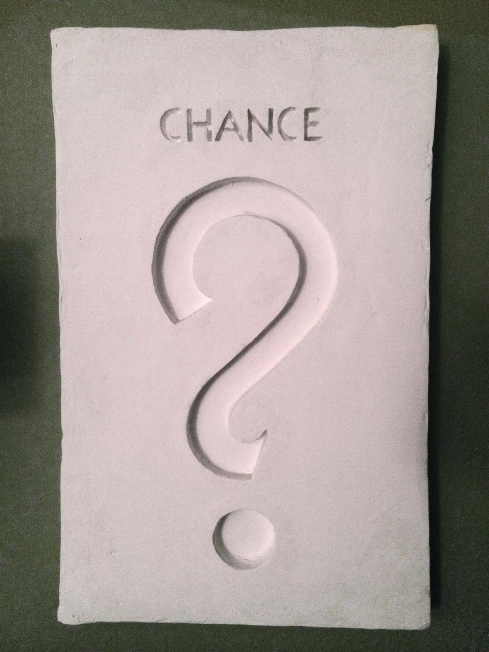 Chance jpg.jpg