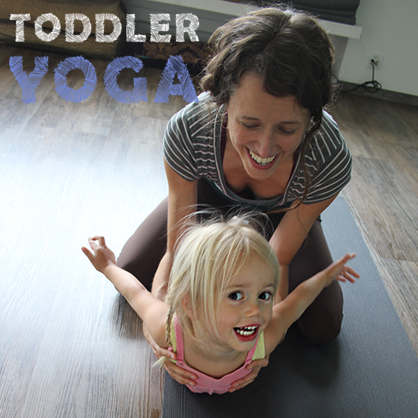 Copy of 25.AUG - 15.SEP // Toddler Yoga Series with Emily Pease