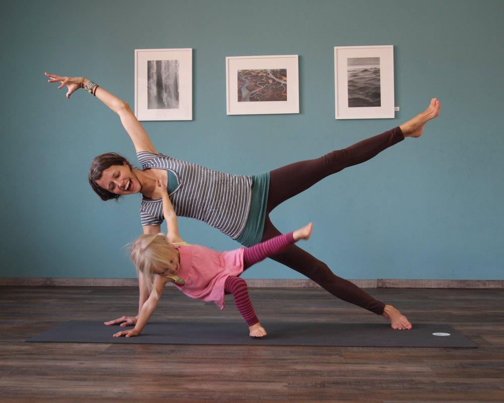 toddler-yoga-series2.jpg