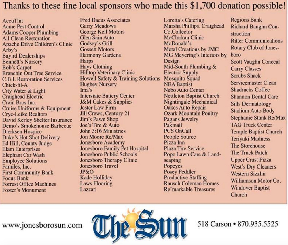 Sun donation sponsor list.jpg