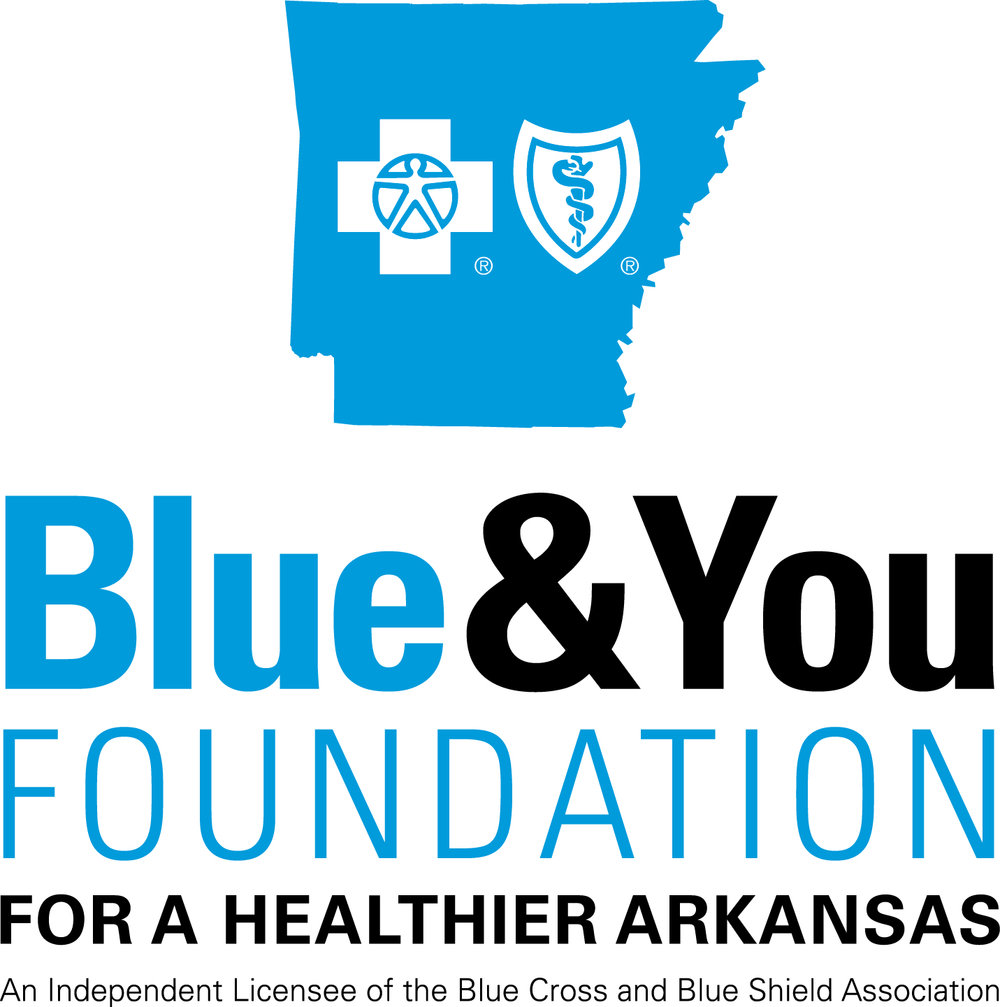 BY Foundation Logo (FINAL) stacked.jpg