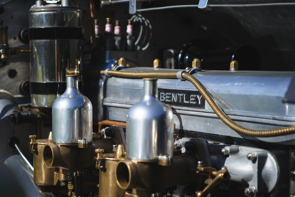 Bentley_3-4.5_LeMans_044.jpg