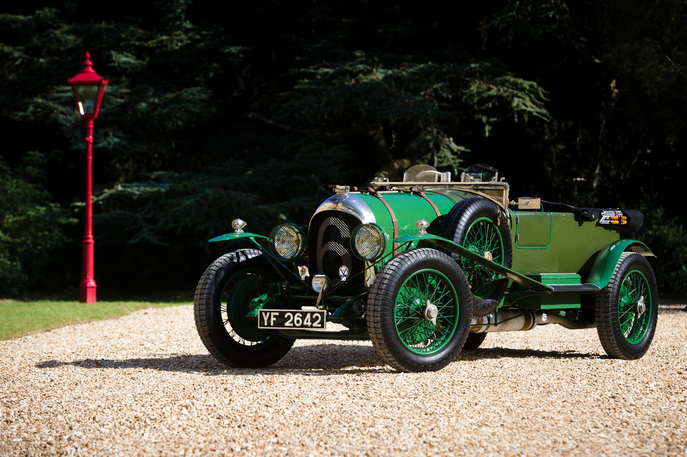 Bentley_3-4.5_LeMans_085.jpg