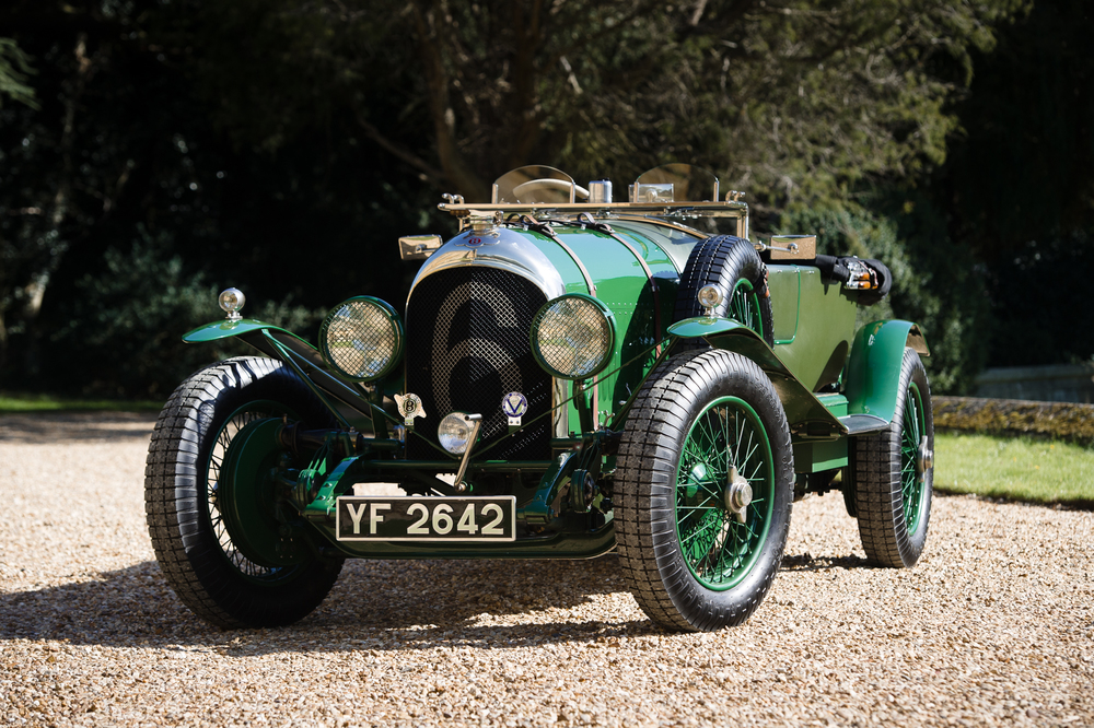 Bentley_3-4.5_LeMans_086.jpg