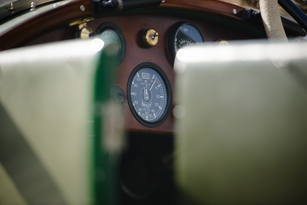 Bentley_3-4.5_LeMans_110.jpg