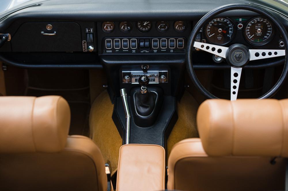 Jaguar E-Type_Mick Duffy_012.jpg