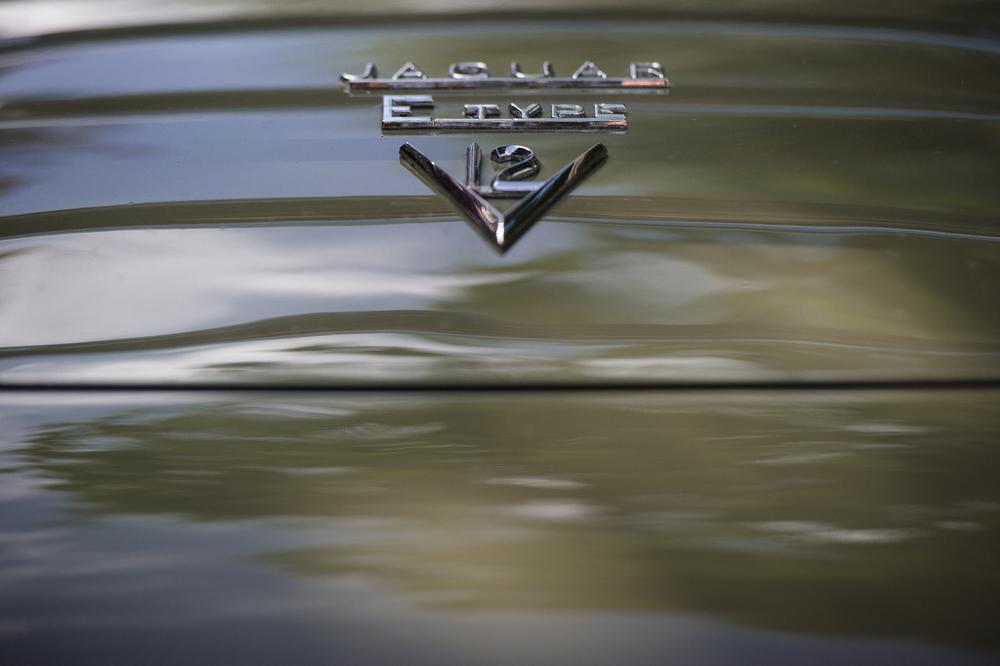 Jaguar E-Type_Mick Duffy_014.jpg