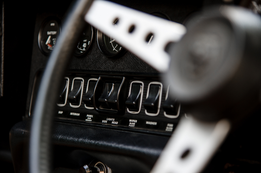 Jaguar E-Type_Mick Duffy_021.jpg