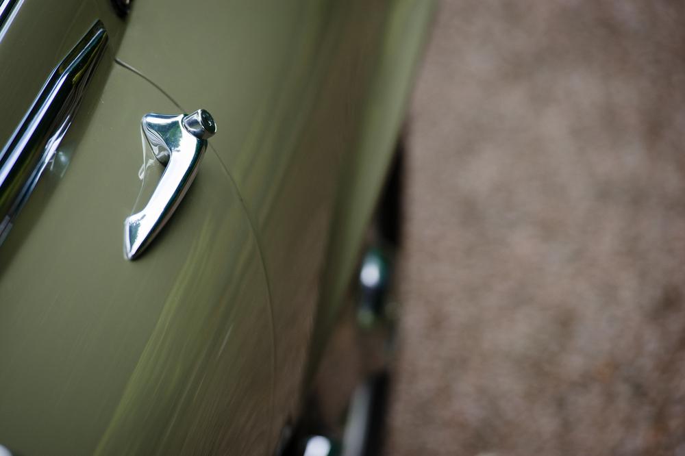 Jaguar E-Type_Mick Duffy_044.jpg