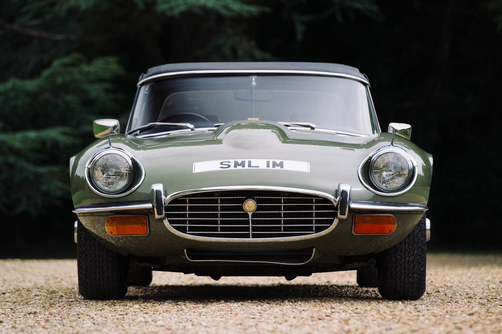 Jaguar E-Type_Mick Duffy_092.jpg