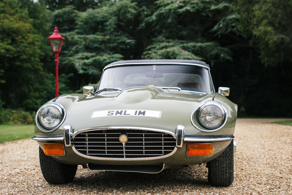 Jaguar E-Type_Mick Duffy_094.jpg