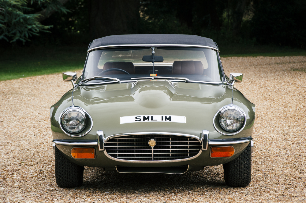 Jaguar E-Type_Mick Duffy_096.jpg