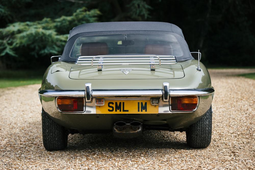 Jaguar E-Type_Mick Duffy_112.jpg