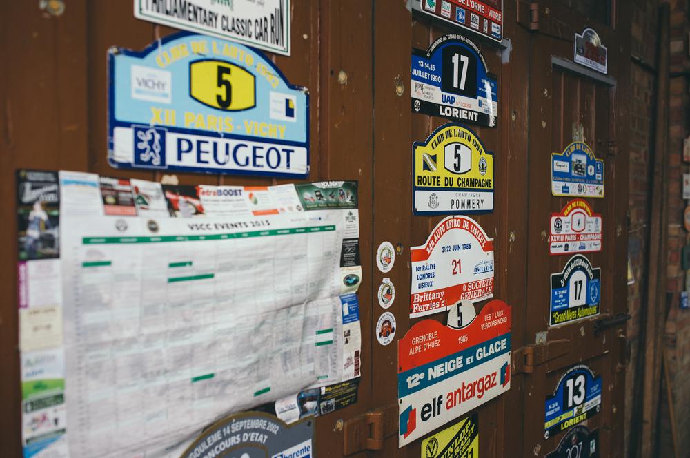 Bicester Heritage Sunday Scramble_109.jpg