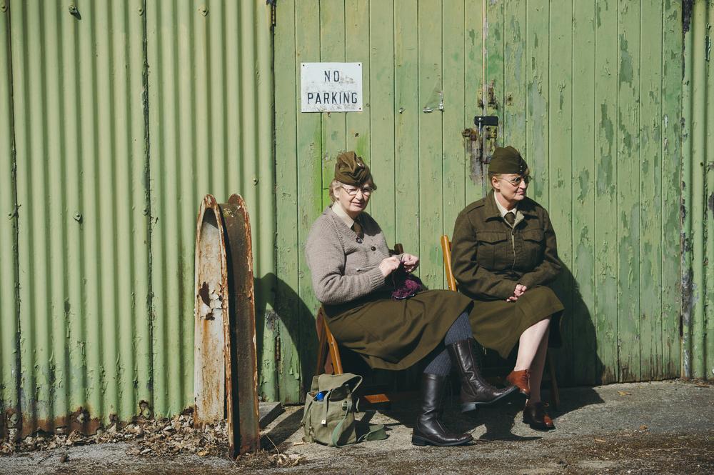 Bicester Heritage Sunday Scramble_110.jpg
