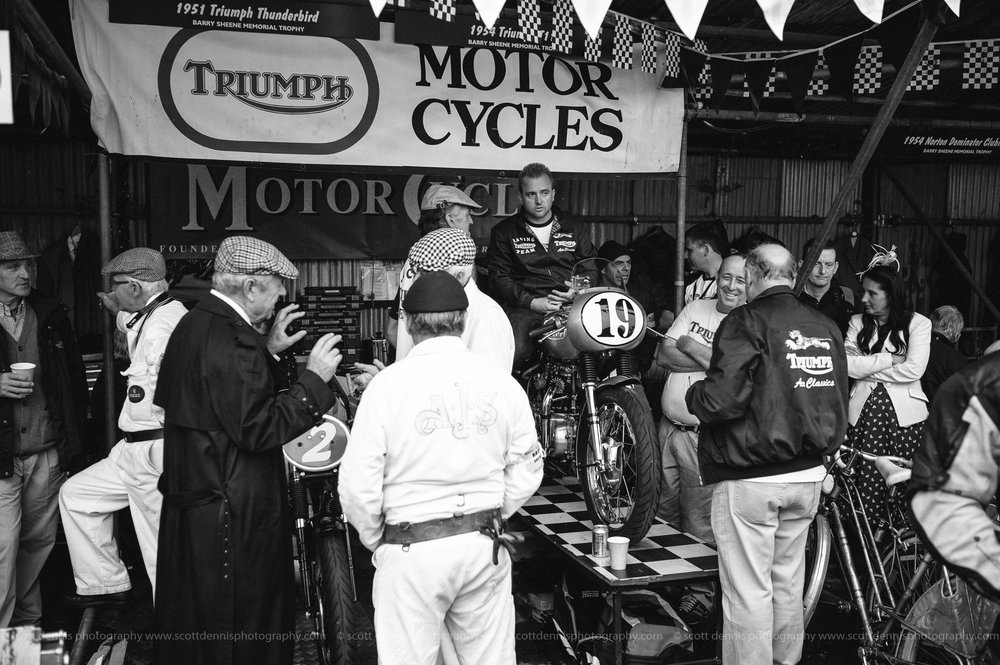 Goodwood Revival 2016_1.jpg