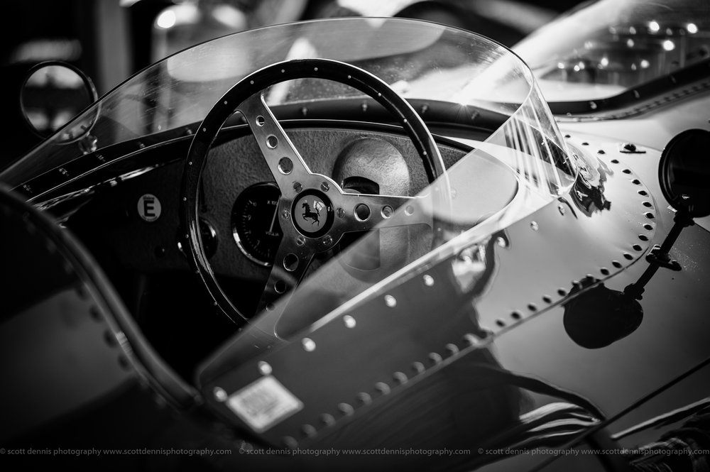Goodwood Revival 2016_22.jpg