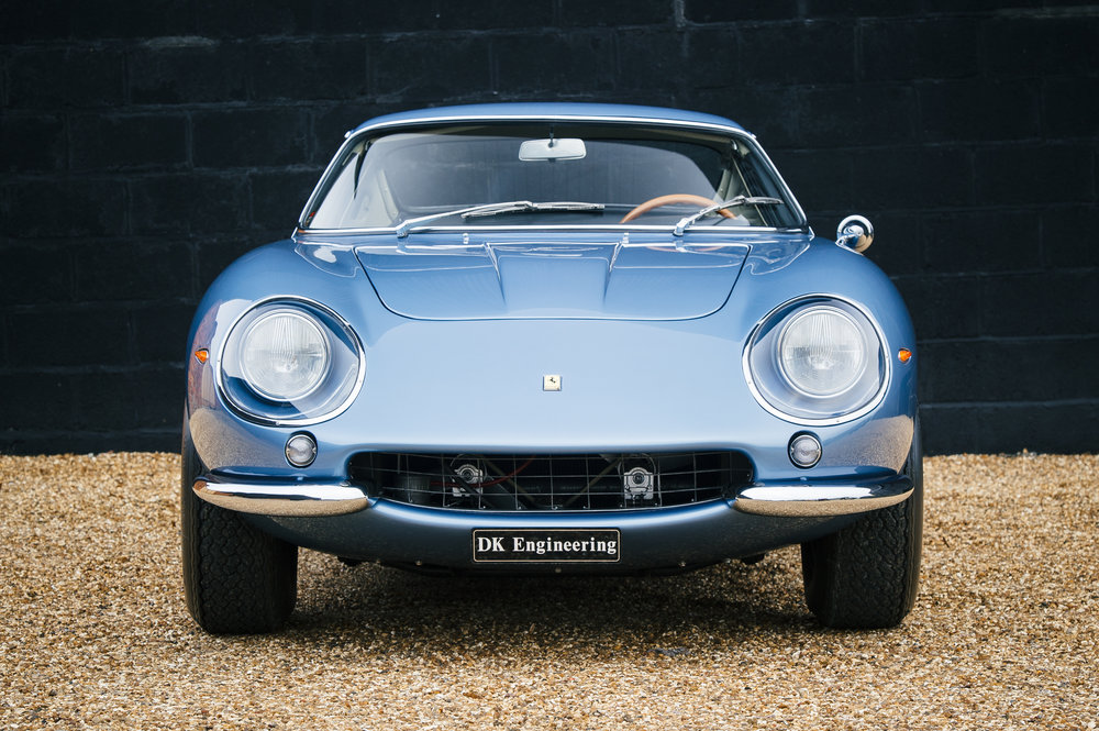 Ferrari Classic Car Photographers_1.jpg