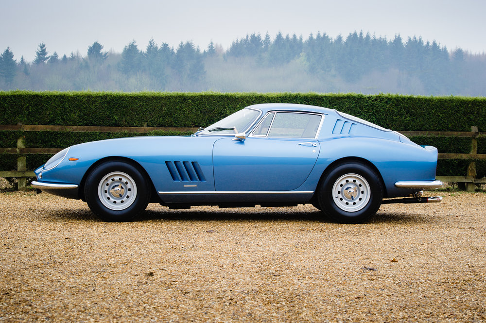 Ferrari Classic Car Photographers_4.jpg