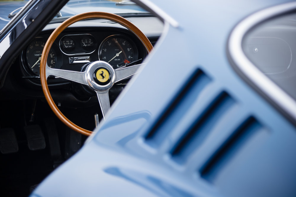 Ferrari Classic Car Photographers_6.jpg