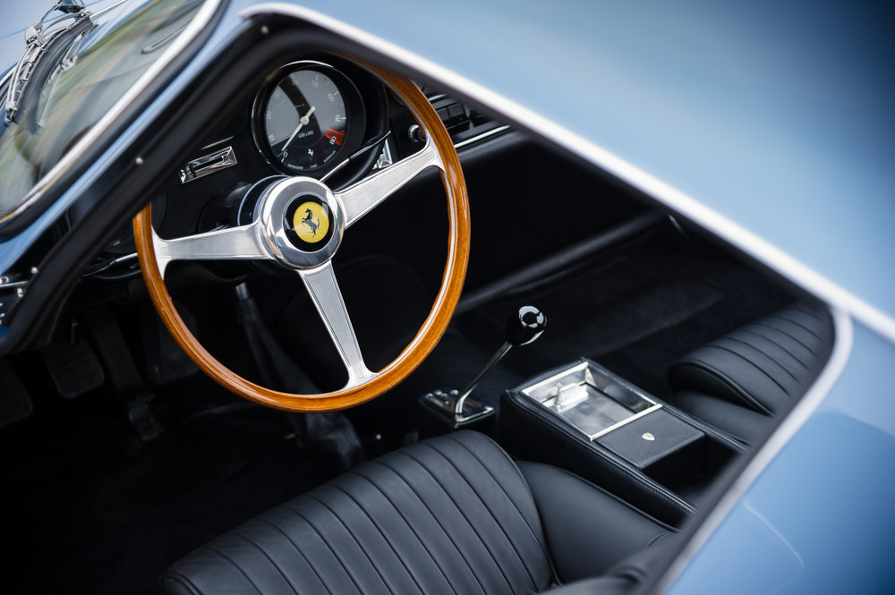 Ferrari Classic Car Photographers_11.jpg