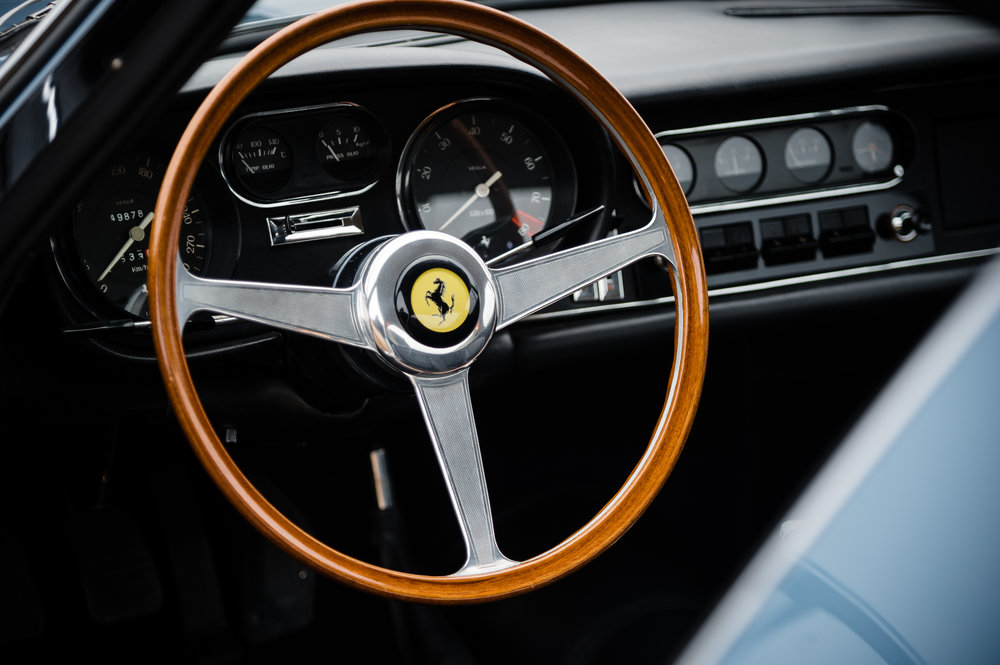 Ferrari Classic Car Photographers_12.jpg