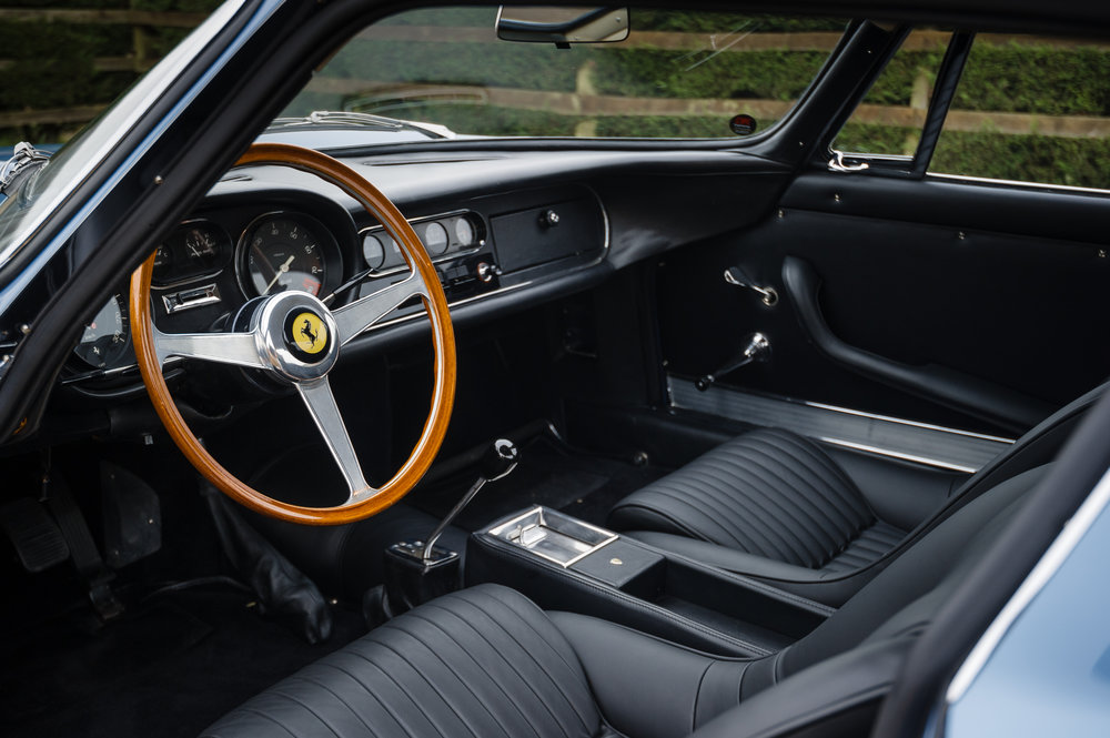 Ferrari Classic Car Photographers_13.jpg